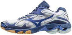 Mizuno buty sportowe Wave Bolt 5