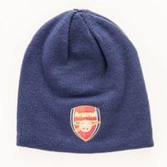 Arsenal zimska kapa (2340)