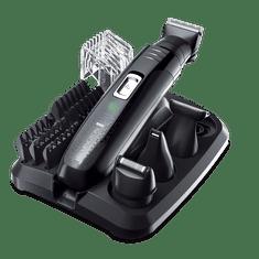 Remington trimer PG6130 Groom Kit