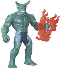 Spiderman Figurka 15 cm – Green Goblin