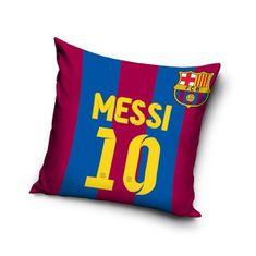 Barcelona blazina Messi (7454)