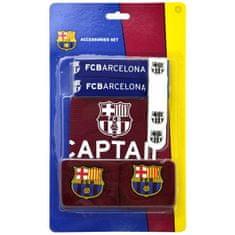 Barcelona dodatki za nogomet (7158)