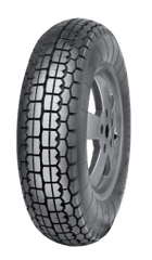 Mitas pnevmatika B13 3.50 - R8 46J TT