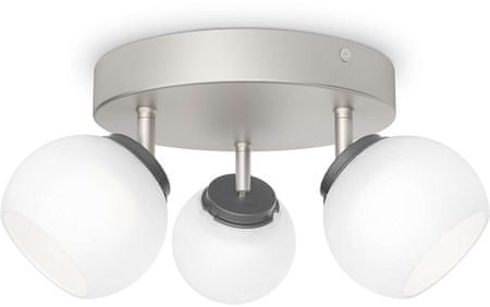 Philips Lampa LED Balla 53323/17/16