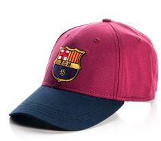 Barcelona kapa (7105)