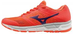 Mizuno ženski športni copati Synchro, oranžni