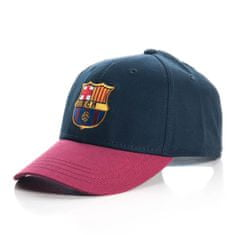 Barcelona kapa (7106)