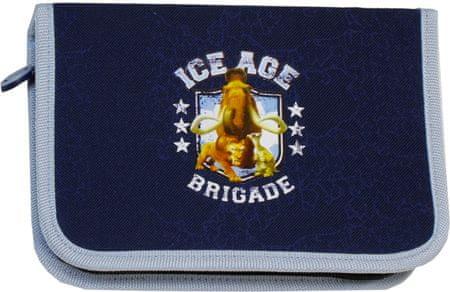 Puna pernica Ice Age, dvostruka (52599)