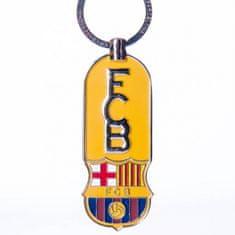 Barcelona obesek (6034)