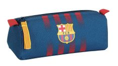 Barcelona peresnica (6763)