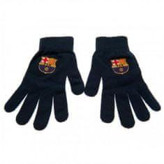 Barcelona rokavice (8537)
