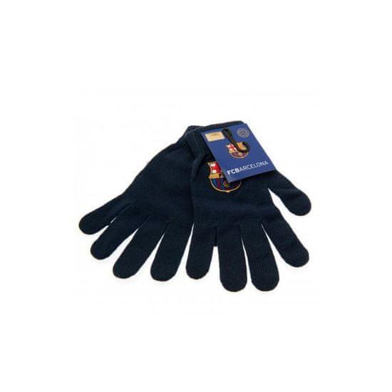 Barcelona rukavice (8537)