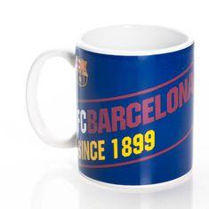 Barcelona skodelica (7487)