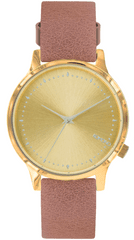 Komono zegarek Estelle Lotus