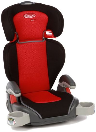 Graco Junior Maxi 2016, Lion