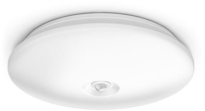 Philips Stropní LED svítidlo s čidlem Mauve 62233/31/P0