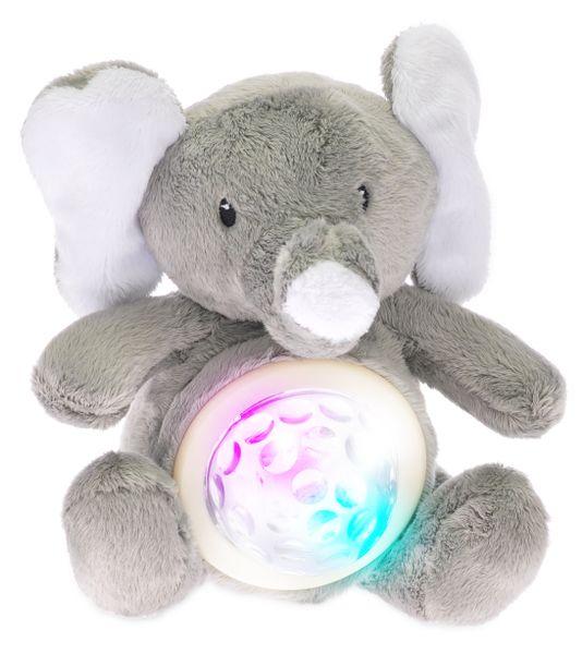 Mikro hračky Starlight Pets Sloník