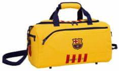 Barcelona športna torba (8164)