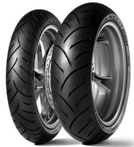 Dunlop pnevmatika Sportmax Roadsmar 120/70 ZR18 59W TL
