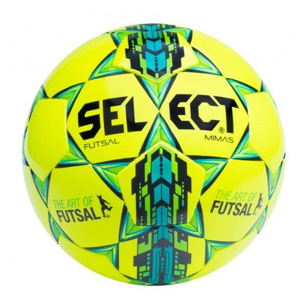 Select Futsal Mimas žoga (7365)