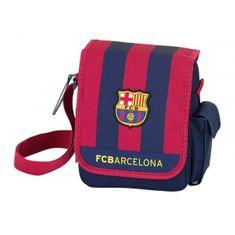 Barcelona torbica za na rame (5333)