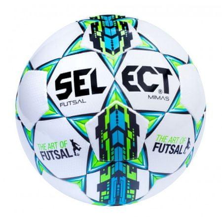 Select Futsal Mimas lopta (7548)