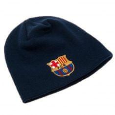 Barcelona zimska kapa (8536)