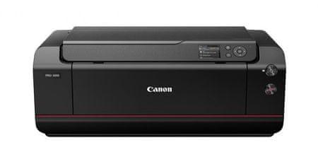Canon brizgalni tiskalnik PRO1000 (0608C025AA)