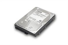 "TOSHIBA tvrdi disk 3,5"" 7200 32MB SATA 3, 1TB (DT01ACA100)"
