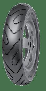 Mitas pneumatik MC 18 90/80 R17 46P TL