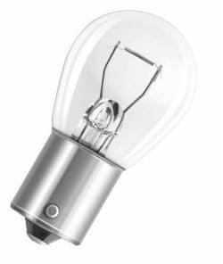 Osram žarnica 12V 10W Ba15s 10 kos. R10W