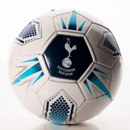 Tottenham žoga (5290)