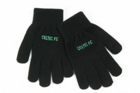 Celtic rukavice (7768)