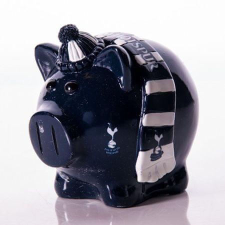 Tottenham kasica za novac (3672)
