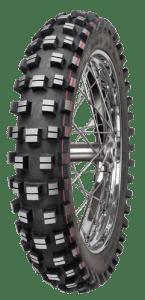 Mitas pnevmatika XT-754 110/90 R19 62M TT