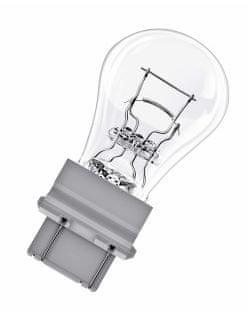 Osram žarnica 12V 27/7W W2.5X1 10 kos.