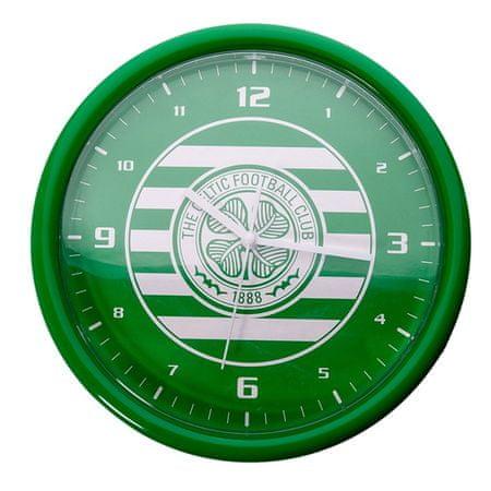 Celtic stenska ura (4508)