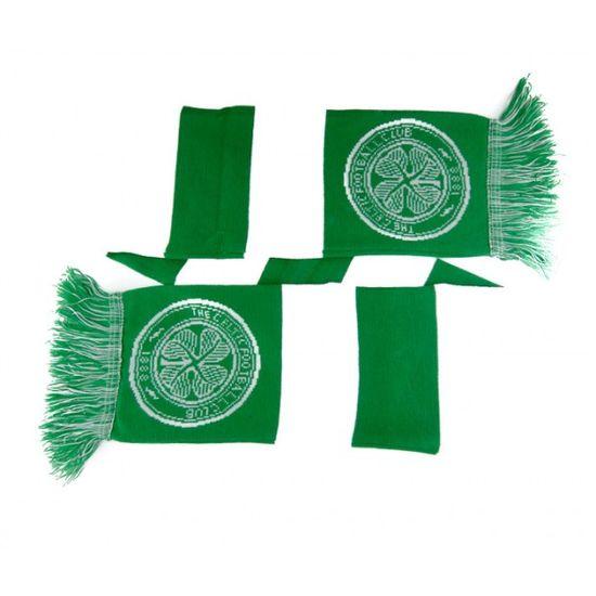 Celtic šal (2992)