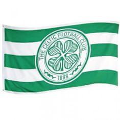 Celtic zastava 152x91 (2966)