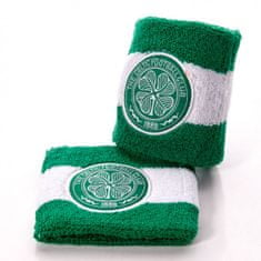 Celtic zapestni trak (4521)