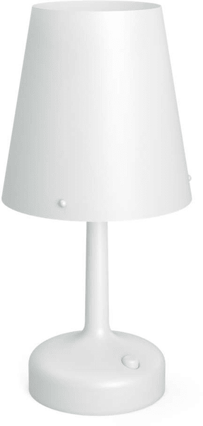 Philips Stolní LED lampa 3xAA 71796/31/P0