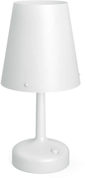 Philips Stolní LED lampa 3xAA 71796/31/P0