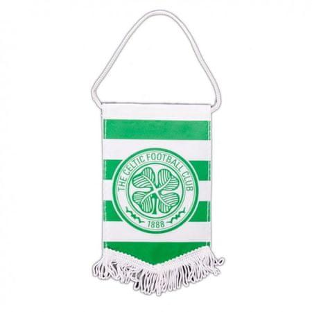 Celtic zastavica (4678)
