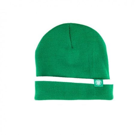 Celtic zimska kapa (2985)