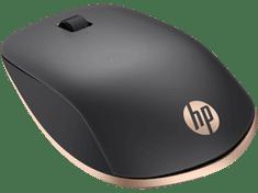 HP brezžična miška Z5000, srebrna (W2Q00AA)