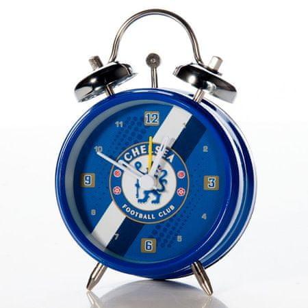 Chelsea alarmna ura (2694)