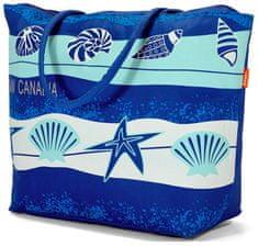 REAbags Letní taška Benzi RY201602
