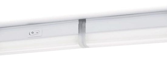 Philips LED zářivka Linea 85086/31/16 1x9W 2700 K