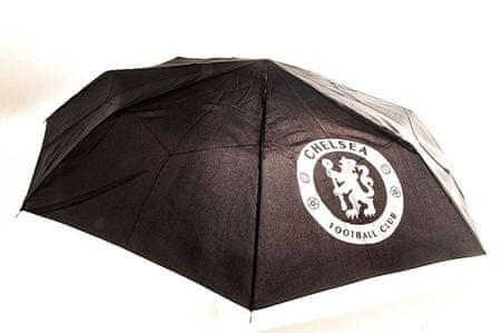 Chelsea dežnik (2296)
