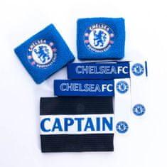 Chelsea dodatki za nogomet (7477)